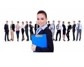JOBS & PROFESSIONS