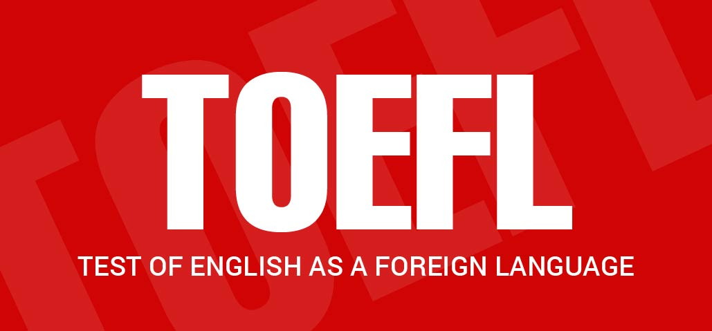 VOCA for TOEFL (NEW)