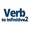 VERB + TO VERB 2