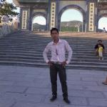 Nguyen Van Hoc
