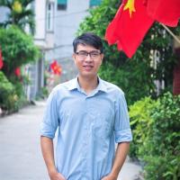 Lê Trung Quí