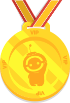 Nguyễn Bình An VOCA VIP