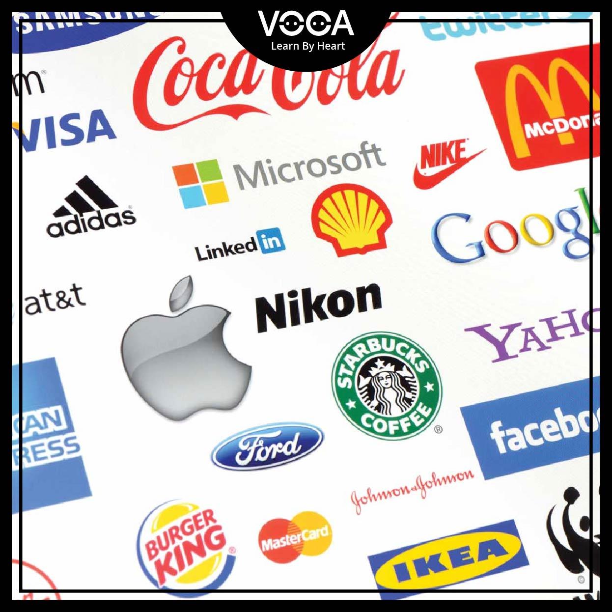 Trade (Vocab)