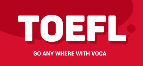 TỪ VỰNG TOEFL - CHÍNH TRỊ