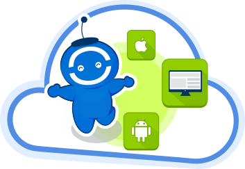 voca app