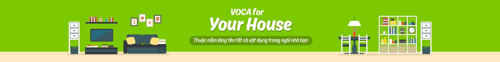 voca library detail banner