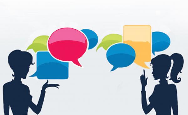 Cấu trúc câu hỏi và trả lời về bạn làm gì vào thời gian rảnh rỗi?