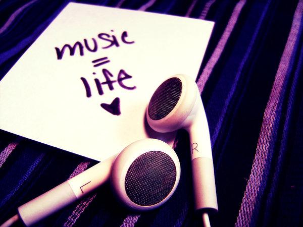 MUSIC - READING & WRITING 1