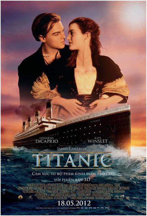 FILMS AND CINEMA - LANGUAGE FOCUS