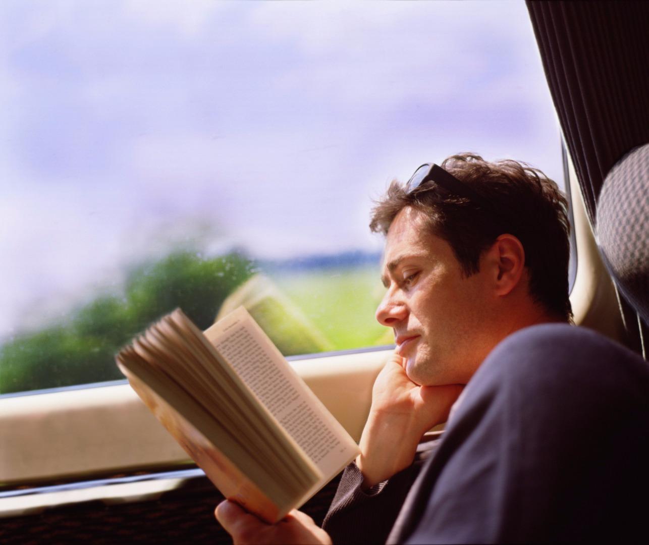 BOOKS - SPEAKING