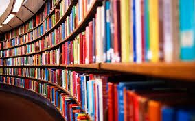 BOOKS - WRITING