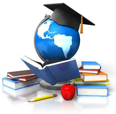 EDUCATION (D - 2010)