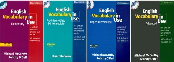 English%20Vocabulary%20in%20Use