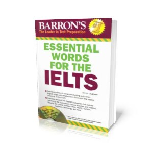 Essential%20Words%20for%20The%20IELTS