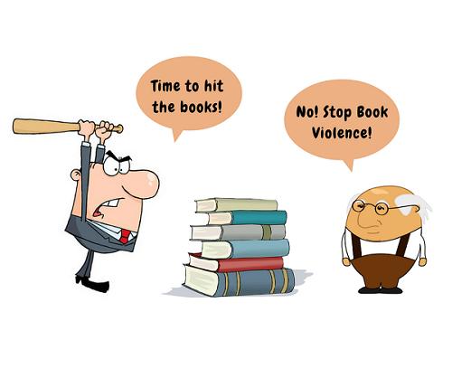 Sử dụng thành thạo các thành ngữ, câu văn của bạn sẽ tự nhiên, sinh động hơn