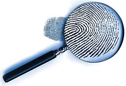 INVESTIGATING CRIMES