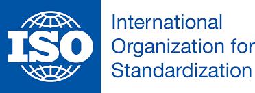 INTERNATIONAL ORGANIZATIONS - LISTENING