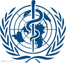 INTERNATIONAL ORGANIZATIONS - READING 3