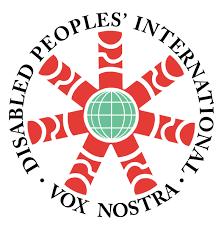 INTERNATIONAL ORGANIZATIONS - SPEAKING