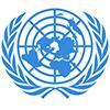 INTERNATIONAL ORGANIZATIONS 2