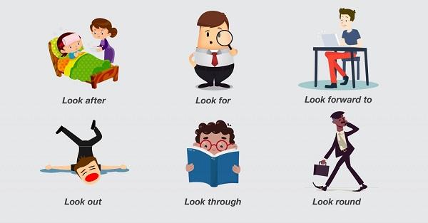Trong bài thi TOEIC: Học cụm từ là rất quan trọng