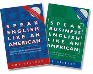SpeakEnglishLikeAnAmerican(1)