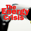 THE ENERGY CRISIS 1