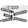 THE MEDIA 2