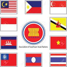 ASEAN - READING 2