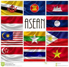 ASEAN - WRITING & LANGUAGE FOCUS