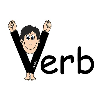 BUSINESS LAW 3: KEY VERBS
