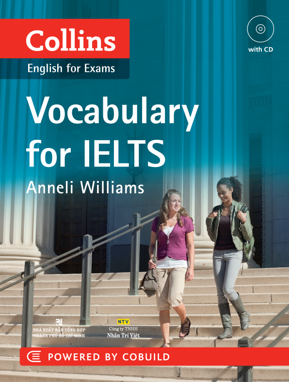 Vocabulary%20for%20IELTS%20collins