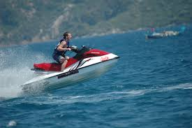 WATER SPORTS - READING 1