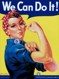 WOMEN IN SOCIETY - READING 1