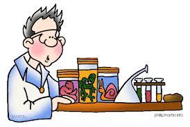 BIOLOGY & MEDICINE 2