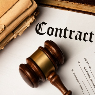 CONTRACTS 1