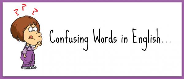 minh họa cụm từ trùng lặp trong tiếng anh