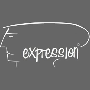 BUSINESS LAW 4: KEY EXPRESSIONS 1