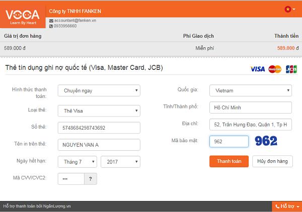 form hinh thuc thanh toan visa master card tren voca(1)