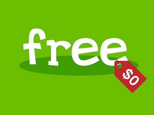 Let's Go là bộ từ vựng tiếng Anh miễn phí với đầy đủ tính năng học của VOCA.
