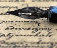 LITERATURE & HISTORY