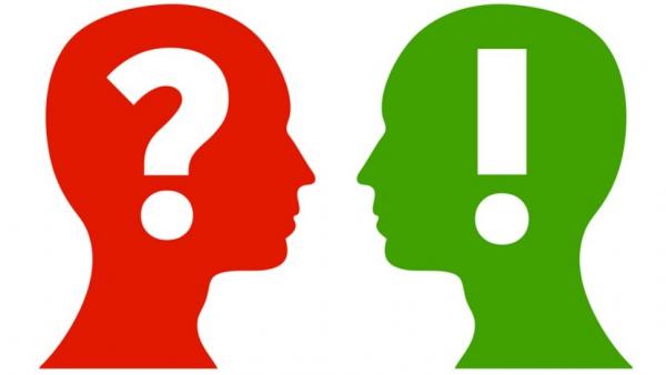 cách hỏi và trả lời về địa chỉ trong tiếng Anh
