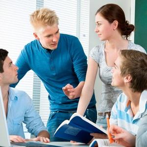 EDUCATION (D - 2012)
