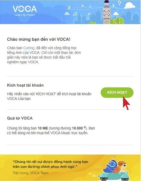 kich hoat tai khoan hoc voca(1)