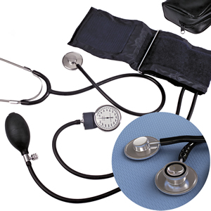 MEDICAL EQUIPMENTS 1