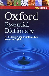 oxford%203000%20essential%20words