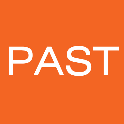 OUR PAST (READING)
