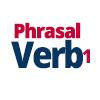 PHRASAL VERB 1