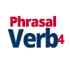 PHRASAL VERB 4