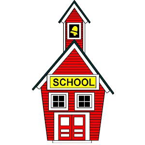SCHOOL AND UNIVERSITY